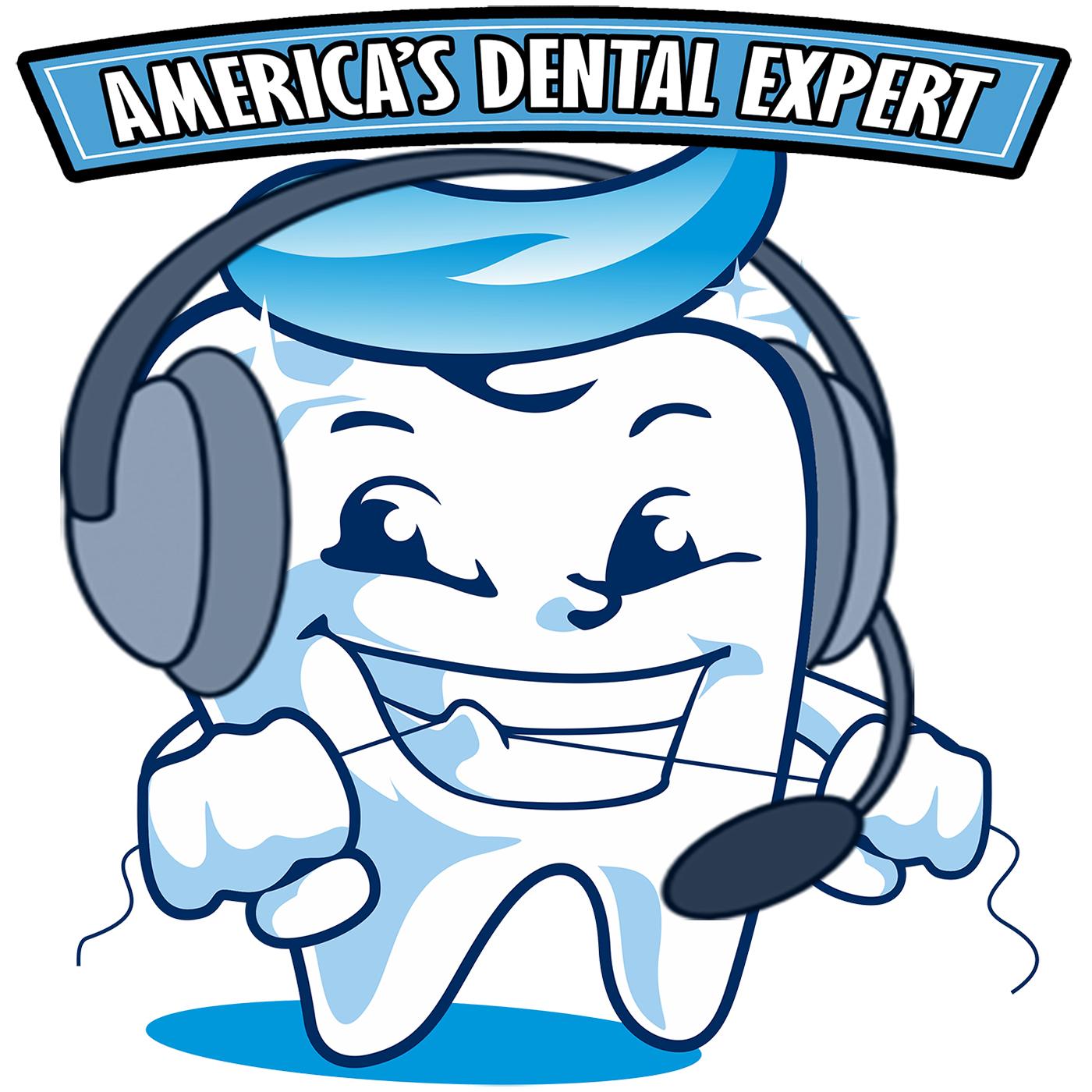 America's Dental Expert